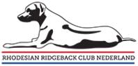 Rhodesian Ridgeback Club Nederland
